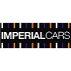 Imperial Car Supermarkets
