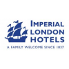 Imperial Hotels London