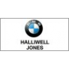 BMW Halliwell Jones