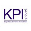 KPI People Ltd