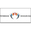 Pembrook Resourcing LTD