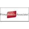 Prima Ardelle Associates - Home Counties