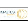 Impetus Automotive