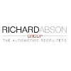Richard Abson Group