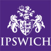 Ipswich Borough Council