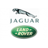 Jaguar Land Rover North America, LLC