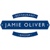 Jamie Oliver Enterprises Limited