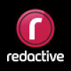 Redactive Media Group