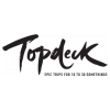 Topdeck Travel Ltd