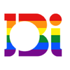 JBi Digital Agency