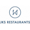 Restaurant Supervisor — Café BAO, Kings Cross