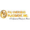 FVJ OVERSEAS PLACEMENT, INC.