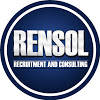 RENSOL RECRUITMENT AND CONSULTING INC