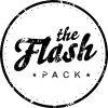 Flash Pack