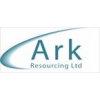 Ark Resourcing