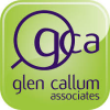 Glen Callum Associates Automotive