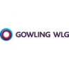 Gowling WLG
