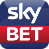 Sky Betting and Gaming