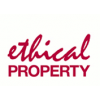 The Ethical Property Company