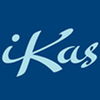 iKas International Ltd