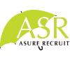 Asure Recruit