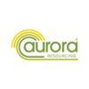 Aurora Resourcing Limited