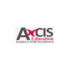 Axcis Education