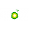 BP - UK Retail Careers