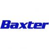 Baxter Healthcare Ltd