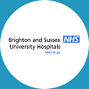 Brighton and Sussex University Hospital Trust
