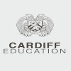 Cardiff Education