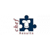 Chef Results Limited