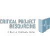 Critical Project Resourcing