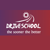 Driving Instructor Recruitment