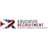 EDUCATUS RECRUITMENT LTD