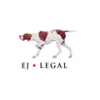 EJ Legal Limited