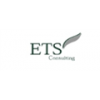 ETS Consulting Ltd