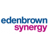 Eden Brown Synergy
