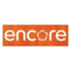 Encore Managed Services
