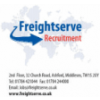 Freightserve Recruitment