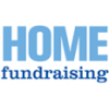 HOME Fundraising Ltd