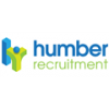 Humber Recruitment Ltd