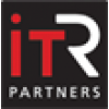 ITR Partners Limited