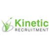 Kinetic Office Recruitment