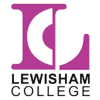 Lewisham Education