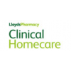 Lloyds Pharmacy Clinical Homecare