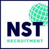 NST Recruitment Ltd
