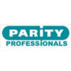 Parity Professionals