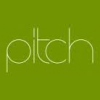 Pitch Consultants Ltd