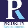 Priority Recruitment